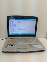 Used Acer aspire 5520 * hdd missing* in Dubai, UAE