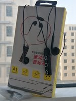 Used OVERNECK HEADPHONE in Dubai, UAE
