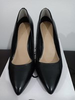 Used Aldo Office Shoes with Heels in Dubai, UAE