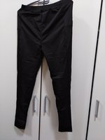 Used Active pant in Dubai, UAE
