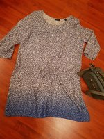 Used Women blouse/dreds in Dubai, UAE