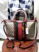 Used Gucci bag in Dubai, UAE