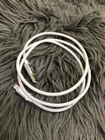 lighting cable iPhone