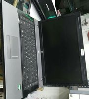 Used Hp laptop for sale in Dubai, UAE