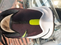 Used Nike made in Vietnam in Dubai, UAE