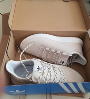 Used New Adiddas size 40 in Dubai, UAE