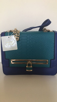 Used New Look Crossbody Handbag. New. in Dubai, UAE