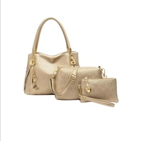 Used Ladies Bag set A class in Dubai, UAE