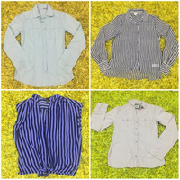 BUNDLE OFFER OFFICE BLOUSES