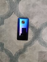 Used Huawei mate 20 128gb in Dubai, UAE
