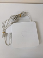 Used AirPort Extreme Base Station in Dubai, UAE