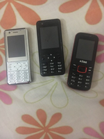 Used MOBILE PHONES ( NOT WORKING) in Dubai, UAE