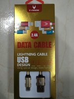 Used DATA CABLE for charge & transfer in Dubai, UAE
