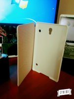 Tab s t700 smart cover