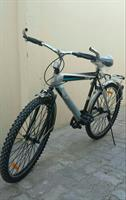 Used Not Used Bicycle in Dubai, UAE