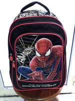Used Spiderman bag in Dubai, UAE