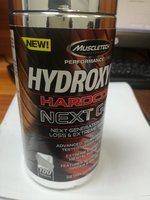 Used Hydroxycut weight loss in Dubai, UAE