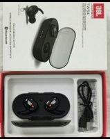 Used Jbl airpods new + free G sports watch in Dubai, UAE