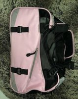 Used Bergan Cat & Dog Carrier in Dubai, UAE