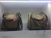 Used Brand bags premium quality  in Dubai, UAE