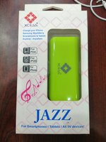 Used Mini power bank 2600mah in Dubai, UAE