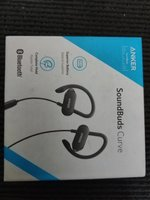 Used Anker soundbuds curve in Dubai, UAE