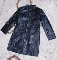 Used F&Co - Leather jacket for women in Dubai, UAE