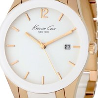 Used Kenneth Cole Ladies Watch in Dubai, UAE