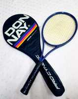 Used PROKENNEX RACKET in Dubai, UAE