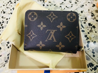 Used LV coin purse monogram in Dubai, UAE