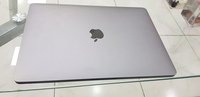 Used Macbook pro  thunderbola 2017 in Dubai, UAE