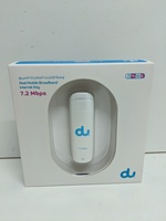 Used Du usb dongle*new* in Dubai, UAE