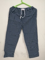 Used pajama pant size XL in Dubai, UAE