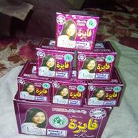 Used Faiza cream 100% originally  in Dubai, UAE