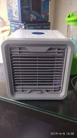 Used Air cooler Friday deal grab it now 🎉🎉 in Dubai, UAE