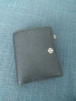 Used Tory Burch Authentic Wallet in Dubai, UAE