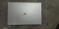 Used Hp8470p in Dubai, UAE