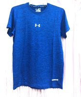 Used Under Armour shirt in Dubai, UAE