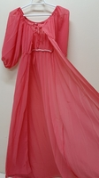 Used Long cardigan for her, large size in Dubai, UAE