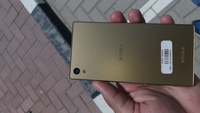 Used xperia sony z5 in Dubai, UAE