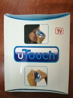 Used uTouch Body Point Massager for Face in Dubai, UAE