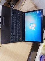 Used ASUS laptop in Dubai, UAE