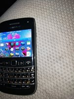 Used Blackberry 9790 (touch screen) in Dubai, UAE