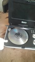 Used Dvd with cd working 2017 in Dubai, UAE