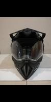 Used full face helmet in Dubai, UAE