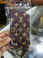 Used IPhone XS LV Cover in Dubai, UAE