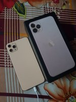 Used Iphone 11 Pro. in Dubai, UAE