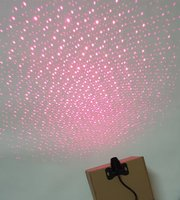 Used Car starry atmosphere projector in Dubai, UAE