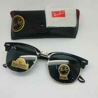 Used AVIATOR RAYBAN BUY 1 GET 1 FREE🔥 in Dubai, UAE