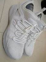 Used Used Jordan size 9 in Dubai, UAE